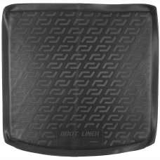 L.LOCKER Коврик в багажник Mitsubishi Outlander III '12- box