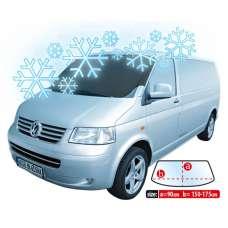 Kegel Чехол против инея Winter Delivery Van