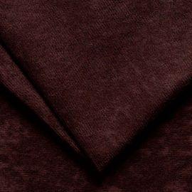Авторитет накидки универсальные Стандарт полный к-т Темно-коричневые (5 шт.)