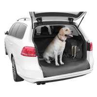 Kegel Чехол для перевозки собак Dexter (экокожа)