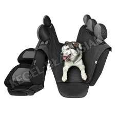 Kegel Чехол для перевозки собак Maks