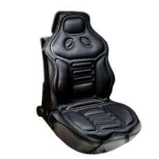 Lavita LA 140402 Накидка на сиденье с подогревом