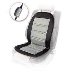 Vitol H96024 Накидка на сиденье с подогревом