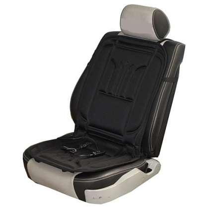 Vitol H96032 Накидка на сиденье с подогревом
