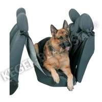Kegel Чехол для перевозки собак Rex