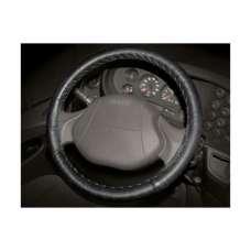 Kegel Кожаный чехол на руль Van Delivery размер B Ø 40-42cм