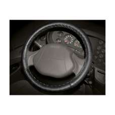 Kegel Кожаный чехол на руль Van Delivery размер C Ø 42-44cм