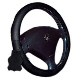 H&R Оплетка на руль NAPA