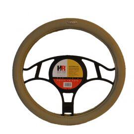 H&R Оплетка на руль CALIFORNIA