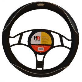 H&R Оплетка на руль HAWAI