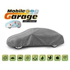 Kegel Чехол-тент Mobile Garage Coupe с подкладкой