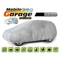 Kegel чехол-тент Mobile Garage Джип