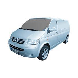 Kegel Чехол против инея Winter Delivery Van (90х175)