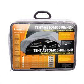 LAVITA LA 140103/BAG Тент для автомобиля L (485*178*120)