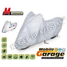 Kegel Чехол-тент для мотоцикла Mobile Garage Motorcycle