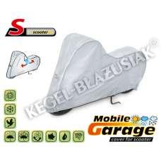 Kegel Чехол-тент для скутера Mobile Garage Scooter