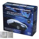 Vitol Тент для автомобиля CC11105 M (432*165*120)