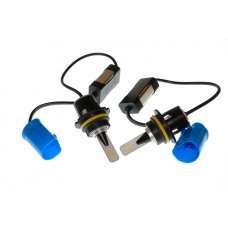 Baxster Лампы автомобильные светодиодные P HB5 (9007) 6000K 3200Lm (2 шт)