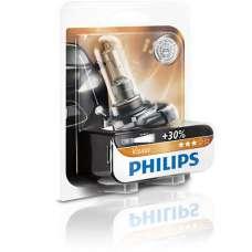 Philips Vision (+30% света) - Лампочки автомобильные