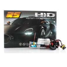БиКсенон RS (комплект)