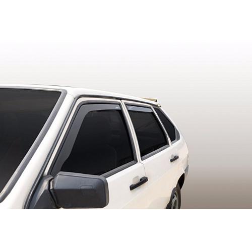Шумоизоляцию изолоном сделать автомобиля