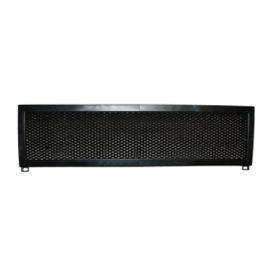 Azard Решетка радиатора ВАЗ 2105