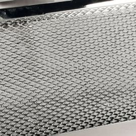 Azard Решетка радиатора ВАЗ 2107