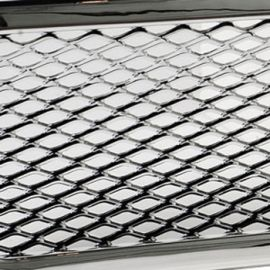 Azard Решетка радиатора ВАЗ 2110-12 БМВ