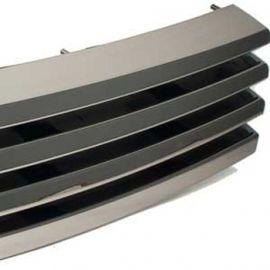 Azard Решетка радиатора ВАЗ Приора 2170-72 INFINITI STYLE