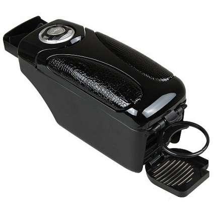 Подлокотник универсальный Vitol 48007D