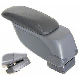 Vitol HJ48014 [серый] Подлокотник универсальный