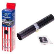 Sunny SRC 0.2 x 1.5 Пленка тонировочная на лобовое стекло