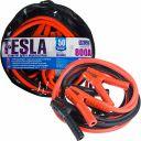 TESLA - Старт-кабель (800А) до -50°С