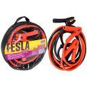 TESLA - Старт-кабель (800А)