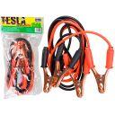 TESLA CH 63150 - Старт-кабель (150А)