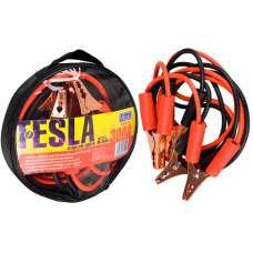 TESLA CH 63302 - Старт-кабель (300А)
