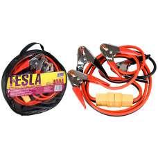 TESLA CH 63303 - Старт-кабель (400А)