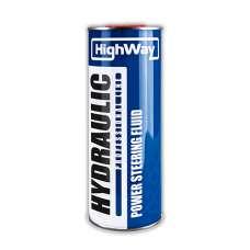 HighWay Масло для гидроусилителя руля