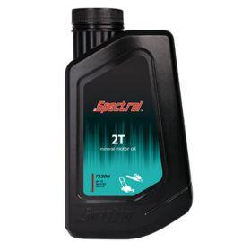 Spectrol Рокер 2T минеральное моторное масло