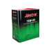 Spectrol Mission 75W-90 GL-4/5  полусинтетическое трансмиссионное масло