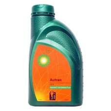 BP Autran DX III трансмиссионное масло