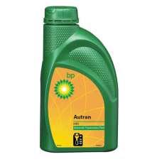 BP Autran MBX трансмиссионное масло