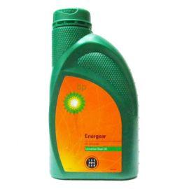 BP Energear HT 80W-90 минеральное трансмиссионное масло