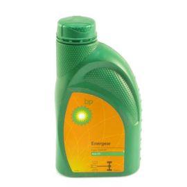BP Energear Hypo 80W-90 минеральное трансмиссионное масло