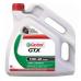 Castrol GTX 15W-40 A3/B3 минеральное моторное масло
