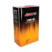 Spectrol Global 10W-40 SJ/CF частично синтетическое моторное масло