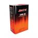 Spectrol Turbo Universal 10W-40 CG-4/SJ полусинтетическое моторное масло