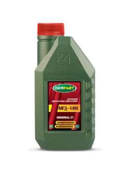 Жидкости для автомобиля