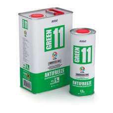 XADO ANTIFREEZE Green 11 концентрат