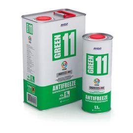 XADO ANTIFREEZE Green 11 концентрат